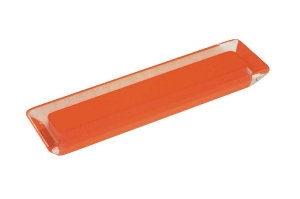 tiradores acrilico rectangular flame core mueble 0074096a06