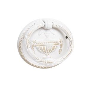 handle white patinated bronze vintage shabby chic furniture handle tienda precio venta online 220bbb1