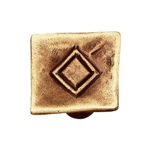 tiradores pomos metal bronce puerta mueble clasico 784 2312c