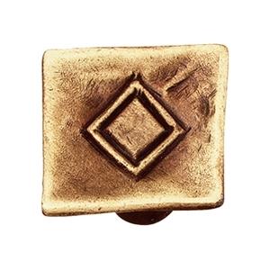 tiradores pomos metal bronce puerta mueble clasico 786 2317c