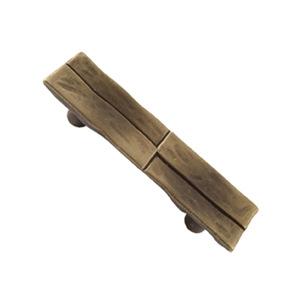tiradores asa metal bronce puerta mueble clasico 629 2484c
