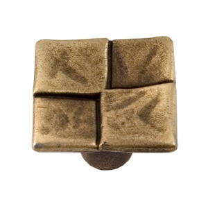 tiradores pomos metal bronce puerta mueble clasico 797 2497c