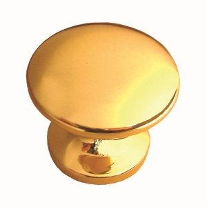 pomos tiradores dorado mueble 25303