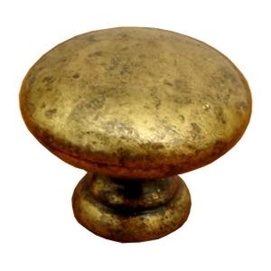 tiradores pomos metal bronce puerta mueble clasico 81 2630c