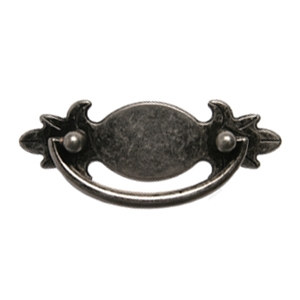 tiradores asa herrajes metal bronce cajon mueble clasico 597 2710p