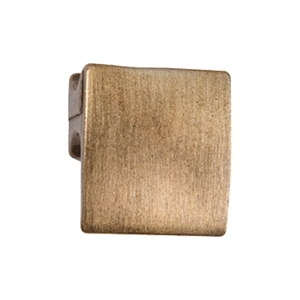tiradores pomos metal bronce puerta mueble clasico 88 2742c