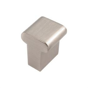 pomos tiradores inox mueble 33516