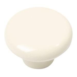 tirador pomo porcelana beigeherrajes mueble clasico n631