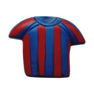 pomos tiradores camiseta futbol ceramica mate mueble infantiles ninos 325 386ag
