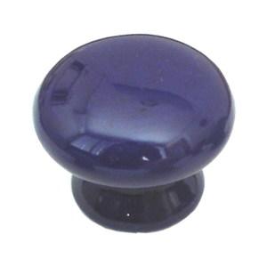 pomos tiradores porcelana azul cobalto mueble 423m2