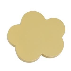 pomos tiradores nube madera lacada beige mueble bebes 442be