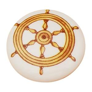 bouton de meuble rond decor barre de navigation 443q2