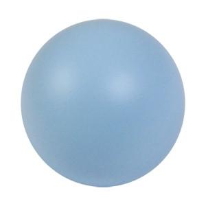 pomos tiradores bola madera lacada azul celeste mueble bebes 311 445az1