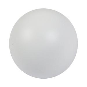 pomos tiradores bola madera lacada blanco mueble bebes 313 445bl1