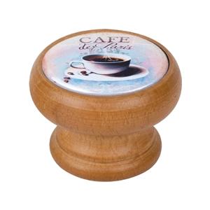 bouton meuble vintage bois couleur miel cafe 3 450hm63