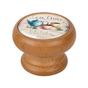 bouton meuble vintage bois couleur miel thee 1 450hm64