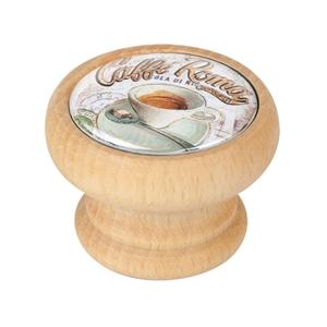 bouton meuble vintage bois couleur naturelle cafe 2 450hn62