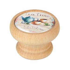 bouton meuble vintage bois couleur naturelle thee 1 450hn64