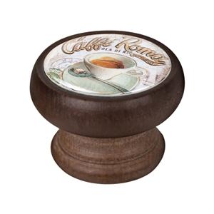 bouton meuble vintage bois couleur noyer cafe 2 450ng62