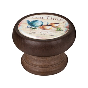 bouton meuble vintage bois couleur noyer thee 1 450ng64