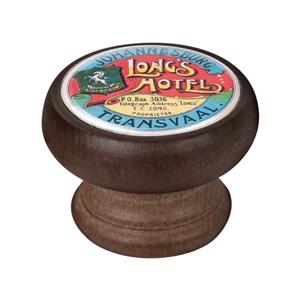 bouton meuble vintage bois couleur noyer johannesburg 450ng73