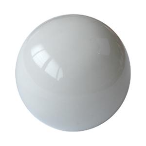 pomos bola porcelana blanca mueble 269 473m0
