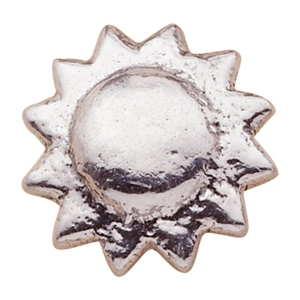 pomos tiradores sol aluminio pulido puerta mueble 501a1