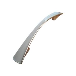 tiradores asa metal cromado mueble 635 57601
