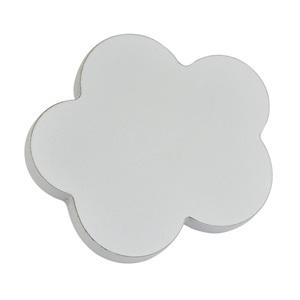 pomos tiradores nube madera sin lacar y con imprimacion mueble bebes lm007c