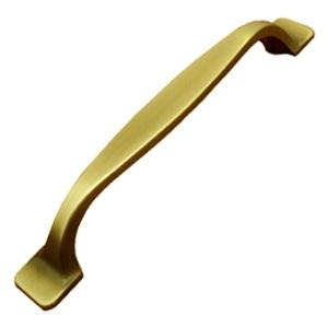 tiradores asa metal bronce mueble 617 62815