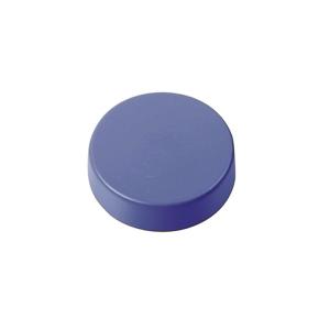 pomo abs pintado azul tirador mueble bebe infantil 718az