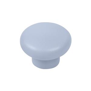 knob abs baby blue paint baby children furniture handle tienda precio venta online 719az