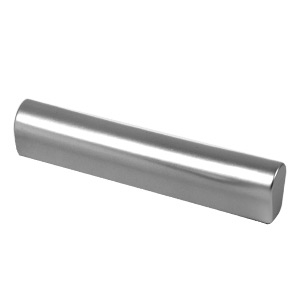furniture handle abs colour chrome 7814cr