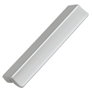 furniture handle abs colour chrome 7854cr