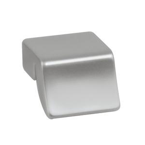 furniture handle abs colour chrome 7859cr