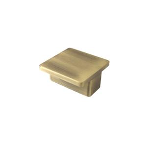 pomos tiradores bronce mate puerta cajon mueble de cocina o bano 809815