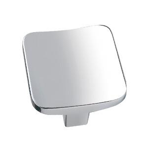 furniture handle chrome 815501