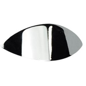 tirador pomo de mueble acabado cromo brillo puerta armario cocina bano 817201