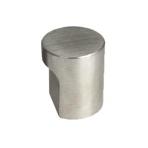 pomos tiradores acero inoxidable puerta cajon mueble de cocina o bano 292 8222ai