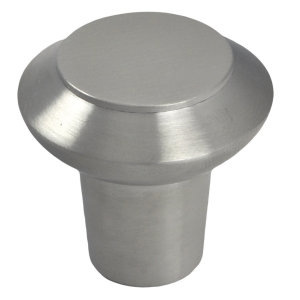 pomos tiradores acero inoxidable puerta cajon mueble de cocina o bano 296 8243ai