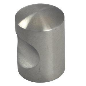 pomos tiradores acero inoxidable puerta cajon mueble de cocina o bano 31 8272ai