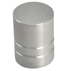 pomos tiradores acero inoxidable puerta cajon mueble de cocina o bano 35 8316ai