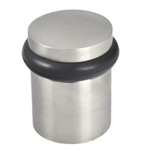 tope suelo metal acero inoxidable puerta parquet entrada 821 8333ai
