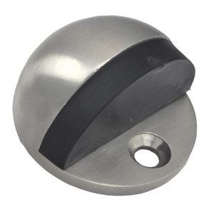 tope suelo metal acero inoxidable puerta parquet entrada 823 8348ai