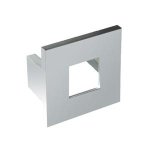 bouton de meuble chrome 8382cr