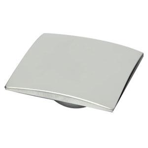 knob matt chrome furniture bath cabinet door n596