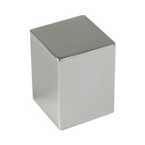 tirador pomo de mueble aluminio anodizado mate puerta armario cocina bano 859514