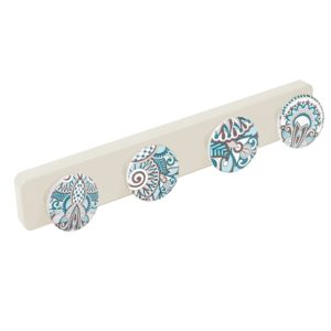 wall hanger abs knobs indonesia ap1521