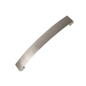 tiradores asa acero inoxidable puerta mueble armario cocina 557 95016