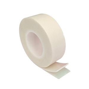 rollo 1,5m cinta adhesiva doble cara blanca 19mm